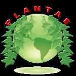 PLANTAE - A Növények Országa